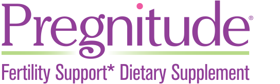 Pregnitude - Reproductive Support - Dietary supplement